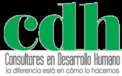 Grupo CDH